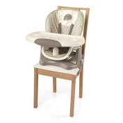 Bright Starts InGenuity Chair Top High Chair