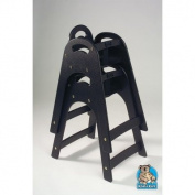 Designer High Chair Colour