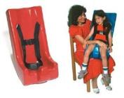 SkillBuilders Feeder Seat - X-Large