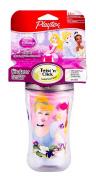 Playtex Disney Princess Insulator 270ml - 1pk.