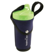 Sunshine Kids Snug It - Travel Bottle Insulator
