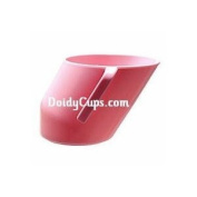 Doidy Cup - Pink colour