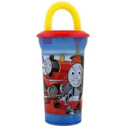 Thomas and friends 14 ounce fun sip cup