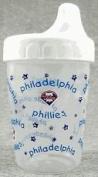 9 oz Phillies No Spill Cup