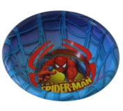 Marvel The Amazing Spider-Man Children's Plastic Bowl