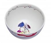 Petit Jour Paris The Forest - Bowl with Bird Design