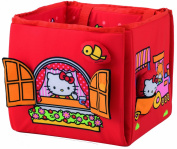 Hello Kitty - Multi Play Mat