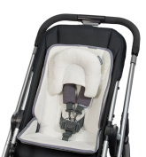UPPAbaby Cruz Infant Snugseat Insert
