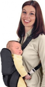 Jolly Jumper Snuggler Baby Carrier