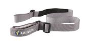 LittleLife Child Safety Wrist Link
