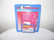 Gerber Safety Harness & Handstrap