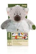 Jeep Animal Backpack Harness - Koala