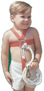 Cal June Safety Harness Child