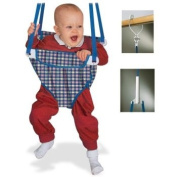 Evenflo Johnny Jump Up Baby Exerciser