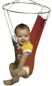 Merry Muscles Jumper Exerciser Baby Bouncer