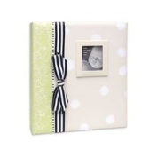 Penny Laine Papers - Keepsake Baby Books Collection - Animal