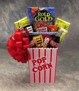 Popcorn Pack Gift