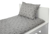 Argington Bedding Set, Nest