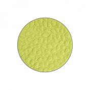 Nook LilyPad Playmat - Lawn