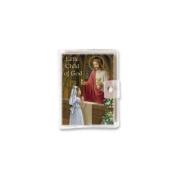 Little Child of God First Communion Gift Set / Girl