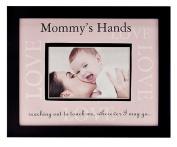 The Grandparent Gift Co. Mommy's Love Frame