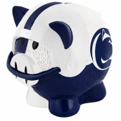 NCAA Penn State Nittany Lions Resin Large Thematic Piggy Bank