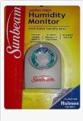 Humidity Monitor - Sunbeam