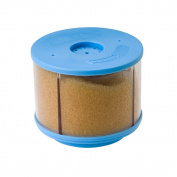 Crane Hs-3444 Humidifier filter