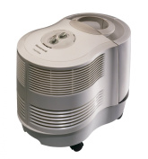 Honeywell QuietCare 34.1l Output Console Humidifier with Air Washing Technology, HCM-6009