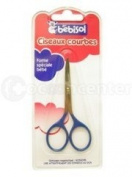 Bébisol Curved Scissors