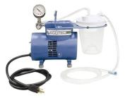 John Bunn Vacutec filter for EV Aspirator