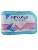 Physiomer Baby Nose Blower