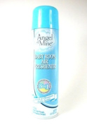 Angel of Mine Baby Room Air Freshener - 190ml