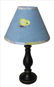 Lamp Shade for On the Farm Baby Bedding Set By Sisi