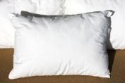 Soft Baby Pillow Insert