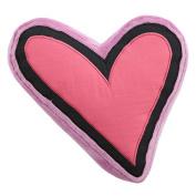 Sassy Shaylee Decorative Pillow