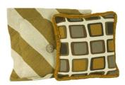 Cotton Tale Designs Cobble Stone Pillow Pack