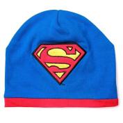 Superman Baby Hat