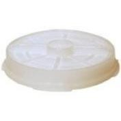 Aura Cacia Diffuser - Replacement filter For (#191321) Aromatherapy Vaporizer