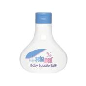 Sebamed Baby Bubble Bath, 6.8-Fluid Ounces Bottles