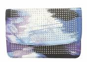 Steve Madden By Dreamy Multi Clutch