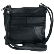 Embassy Genuine Leather Purse