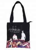xxxHolic Movie Tote Bag