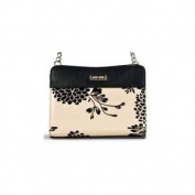 Miche Petite Liz (Shell Only) By Miche