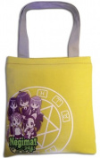 Negima Asuna & Friends Hand Bag