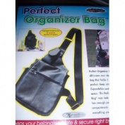Perfect Organizer Bag
