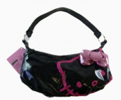 Sanrio Hello Kitty Purse - Hello Kitty Shoulder Bag