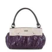 Miche Classic Bag Shell - Violet