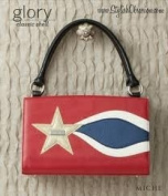 Miche Classic Glory (Shell Only) By Miche