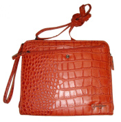 Women's/Girl's Jessica Simpson Shoulder/Wristlet Bag